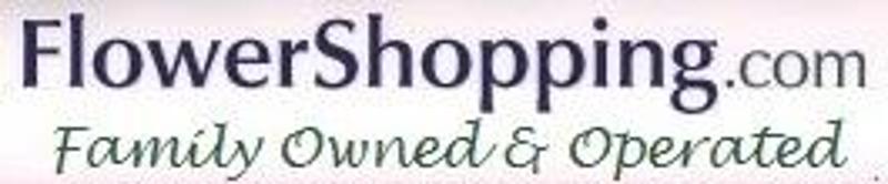 Flower Shopping Promo Codes