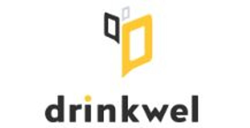 Drinkwel Coupon Codes