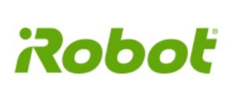 Irobot Promotional Codes