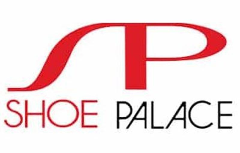 Shoe Palace Coupons