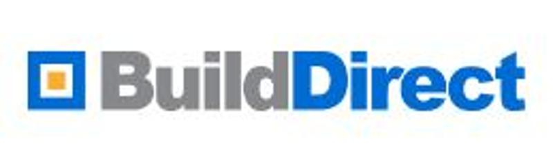 BuildDirect Coupons