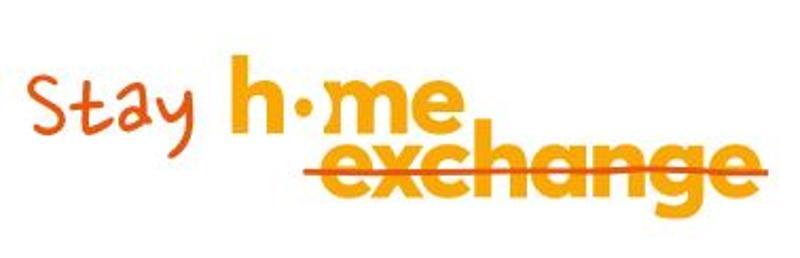 Home Exchange Discount Codes