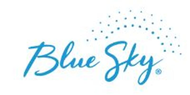 Blue Sky Coupon Codes