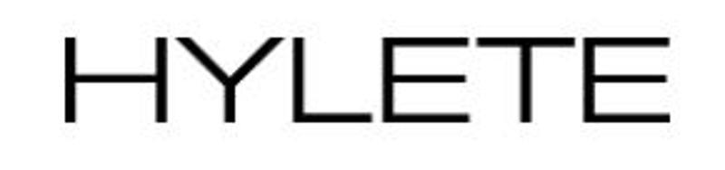 Hylete Promo Codes