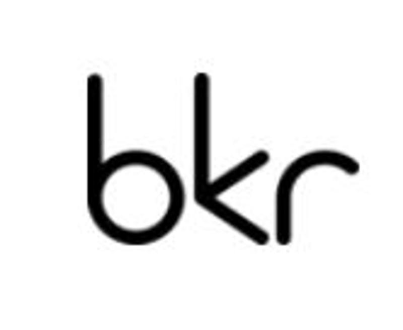 BKR Coupon Codes