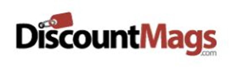 DiscountMags Coupon Codes