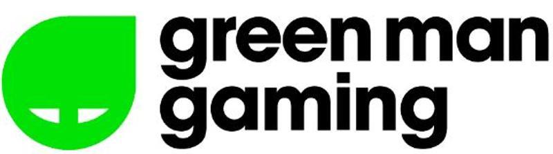 Green Man Gaming Coupons