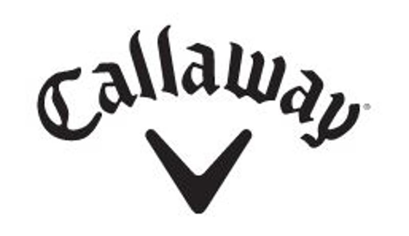 Callaway Golf Coupons