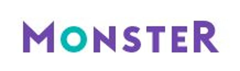 Monster.com Promo Codes