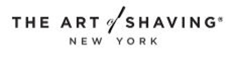 Art of Shaving Promo Codes