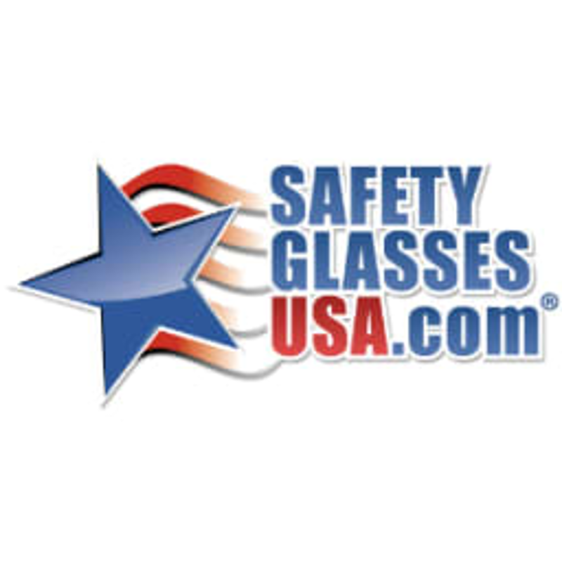 Safety Glasses USA Coupons