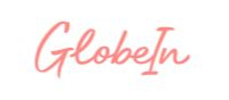 GlobeIn Discount Codes