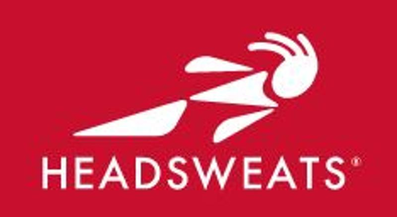 Headsweats Coupon Codes
