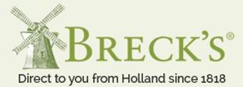 Brecks Coupons