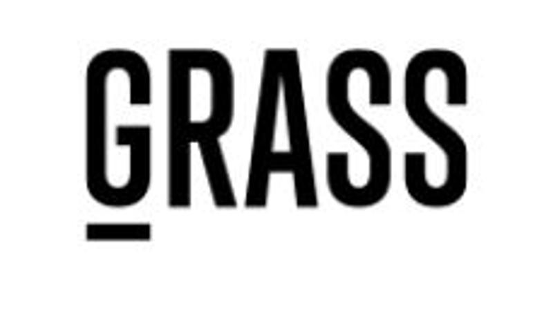 Grasslife Canada Coupons