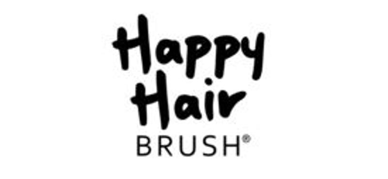 Happy Hair Brush Australia Discount Codes