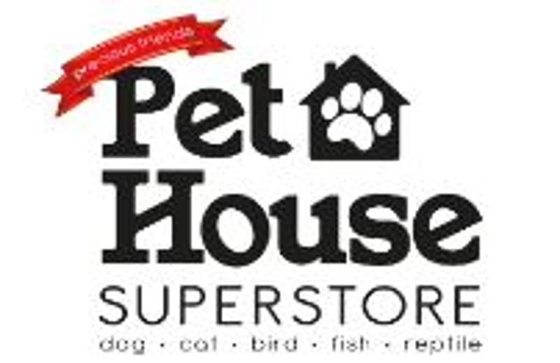 Pethouse Australia Discount Codes
