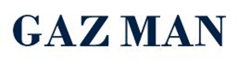 Gazman Australia Promo Codes