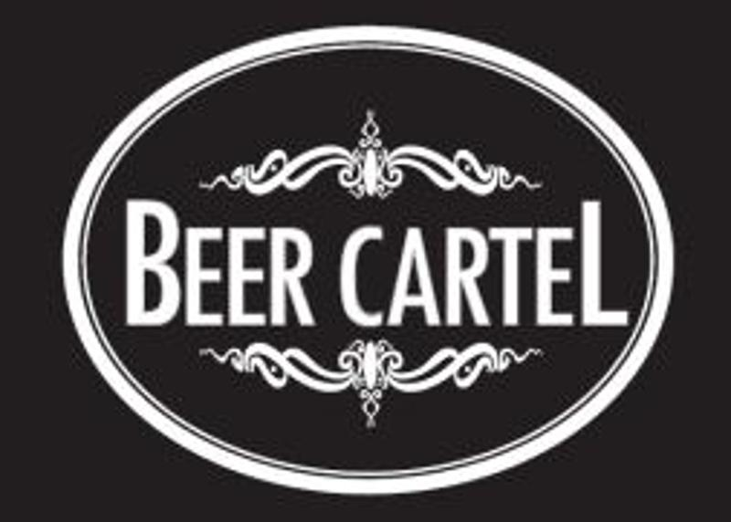 Beer Cartel Australia Coupons