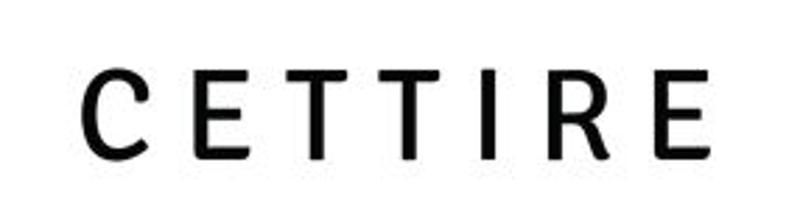Cettire Australia Discount Codes