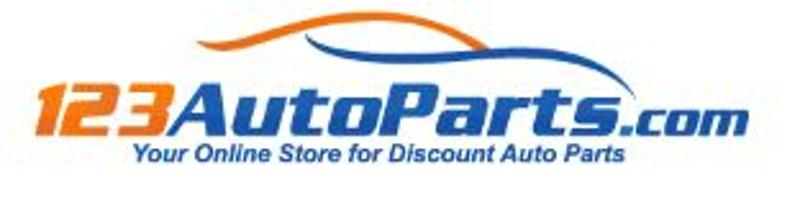 123AutoParts.com Coupons