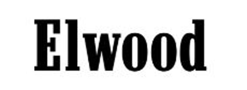 Elwood Clothing Coupons