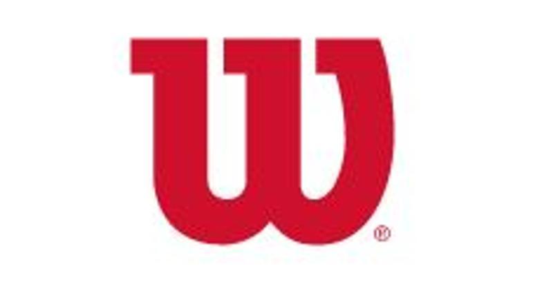 Wilson Discount Codes