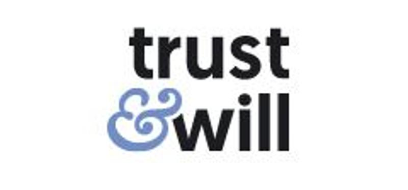 Trust and Will Promo Codes