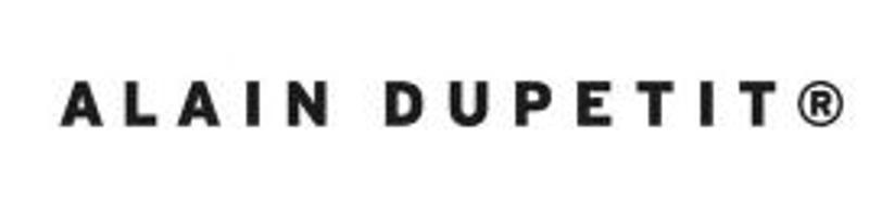 Alain Dupetit Coupons
