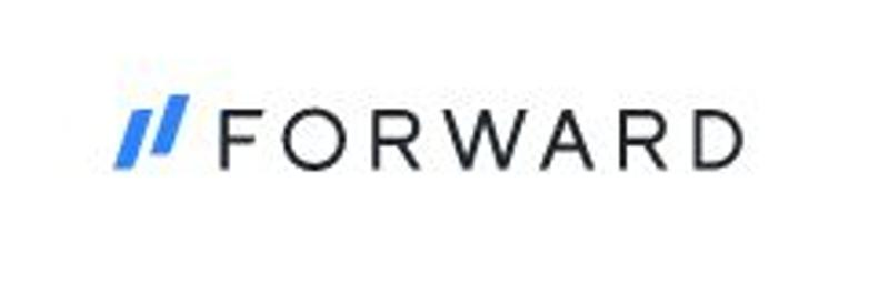 Forward Promo Codes