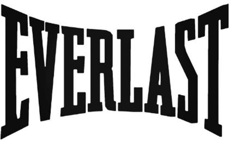 Everlast Promo Codes