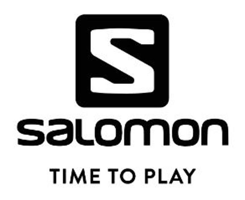 Salomon Coupons