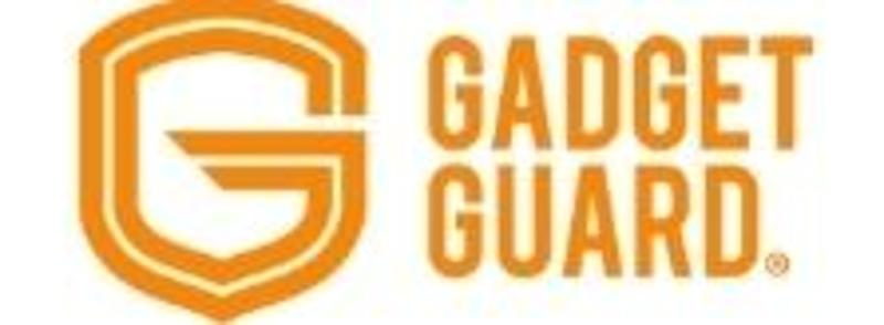 Gadget Guard Discount Codes