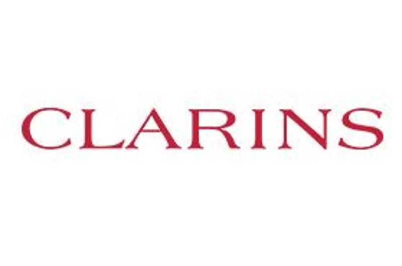 Clarins Canada Promo Codes