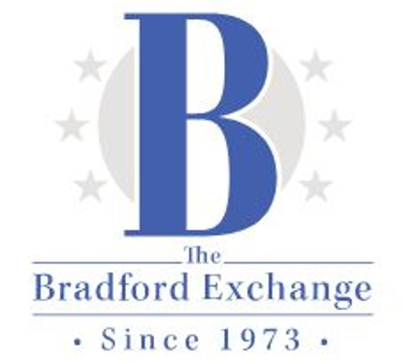 Bradford Exchange  Coupon Codes
