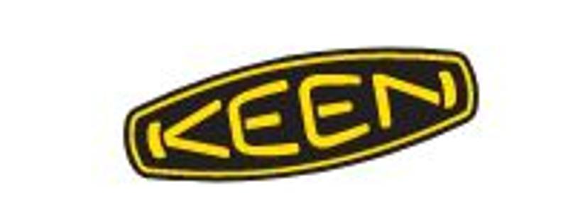 Keen Footwear Promo Codes