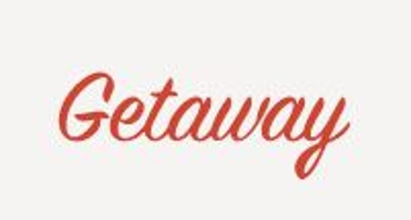 Getaway Promo Codes