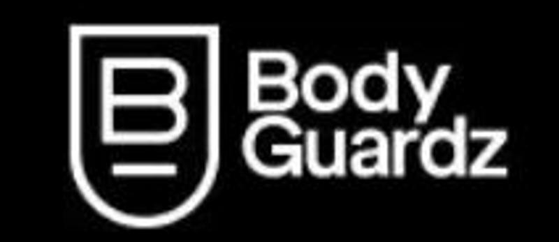 BodyGuardz Coupons