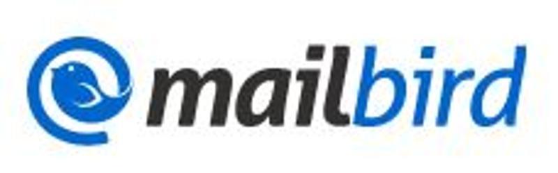 Mailbird Coupons