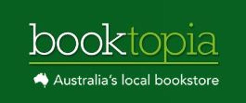 Booktopia Australia Coupons