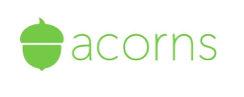Acorns Coupons