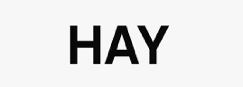 HAY Promo Codes