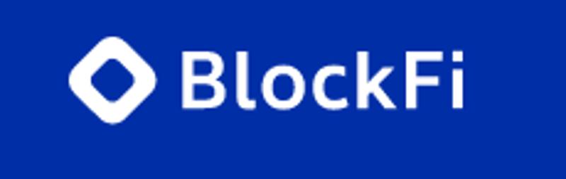 BlockFi Promo Codes