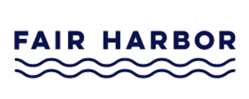 Fair Harbor Discount Codes