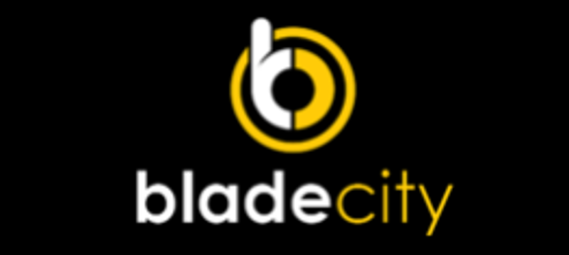 Blade City Coupons