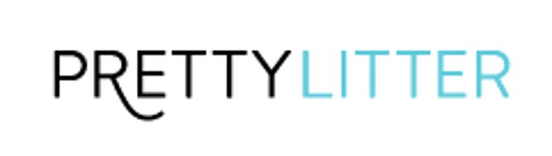 Pretty Litter Canada Discount Codes