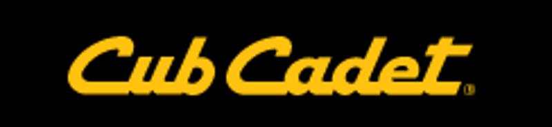Cub Cadet Canada Promo Codes