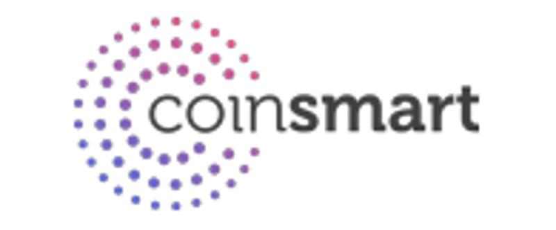 Coinsmart Canada Promo Codes