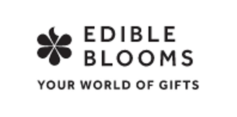 Edible Blooms Australia Discount Codes