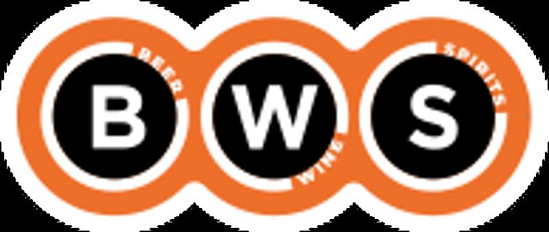 BWS Australia Coupon Codes